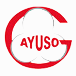 AYUSOLOGO