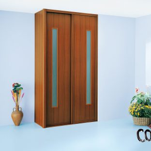 COVALUX2051