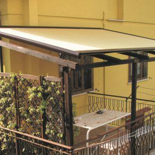 veranda_neo_1